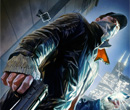 Watch Dogs PS4 Videoteszt - A hackerek mindennapjai