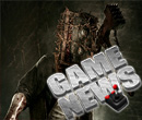 Csúszik a The Evil Within - GTV NEWS 22. hét - 2. rész
