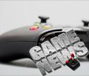 Hozzánk is befut az Xbox One - GTV NEWS 24. hét