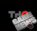 THQ is back? - GTV NEWS 25. hét - 1. rész