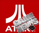 Az Atari jövője - GTV NEWS 25. hét - 2. rész