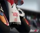 MotoGP 14 PC/PS4 Videoteszt - Felbőgnek a vasparipák
