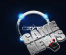 Crytek gondok - GTV NEWS 26. hét - 2. rész