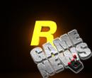 Perelik a Rockstar-t - GTV NEWS 27. hét - 1. rész