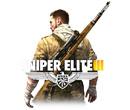 Sniper Elite 3 PS4 Videoteszt - Egy sniper Afrikában