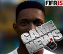 Így fest a FIFA 15 - GTV NEWS 27. hét - 2. rész