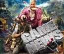 Far Cry 4 infók - GTV NEWS 28. hét - 1. rész