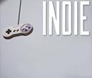 Indie Összefoglaló - Interaktív dráma és Horror lövölde