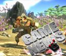A Gearbox is MOBA-zik - GTV NEWS 28. hét - 2. rész