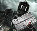 Készül a Dishonored 2? - GTV NEWS 29. hét - 1. rész