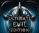 Diablo 3: Ultimate Evil Edition PS4 (írott) Teszt