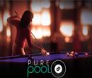 Pure Pool PC (írott) Teszt