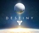 A végzet beteljesedik! - Destiny PS4 (írott) Teszt