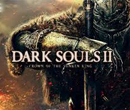 Dark Souls 2: The Lost Crowns Trilogy - Season Pass Teszt