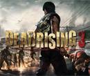 Zombie Trancsír Akció - Dead Rising 3 PC (írott) Teszt