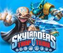 Hódolj be gonosz! - Skylanders: Trap Team PS3 (írott) Teszt