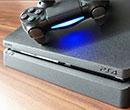 Várva várt multiplatform - PS4, Xbox One, PC - játékok 2018-ban