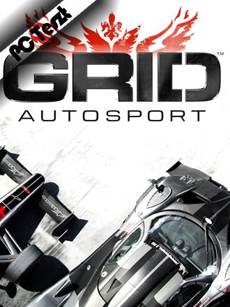 Grid Autosport PC Videoteszt - Rajt-cél győzelem?