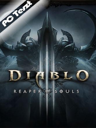 Diablo 3 Ultimate Evil Edition PS4 (írott) Teszt